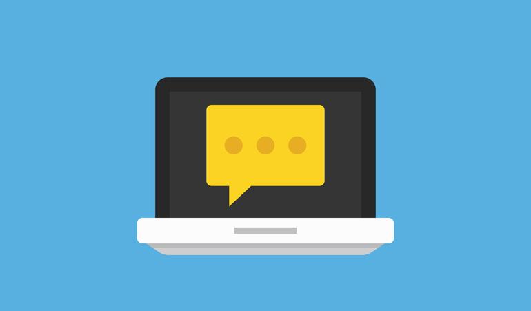 Comment faire parler de votre marque par les blogueurs influents ?-0