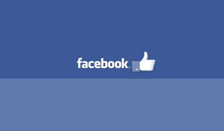 10 chiffres clés qui montrent la bonne santé de Facebook-0