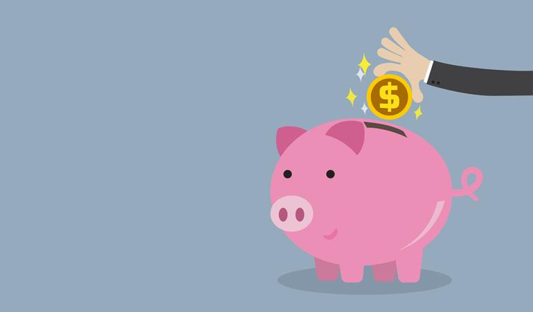 Infographie Top 10 des moyens d'économiser toute l'année-0